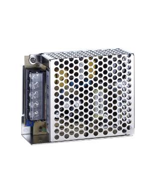 Bộ nguồn 24VDC, 35W ABL2REM24015H