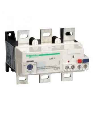 Relay nhiệt LR9F5371