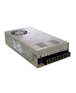Bộ nguồn 24VDC, 250W ABL2REM24100H